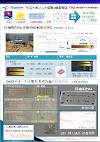 AMF2013 GSSG GT4 配布資料 バックドリル