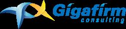 Gigafirm