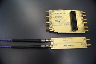 GF29-GIGACONNECTII