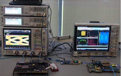 haps-dx kintex超スケールFPGA