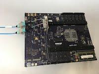 firefly board