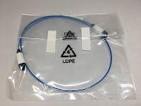 MPO-CABLE